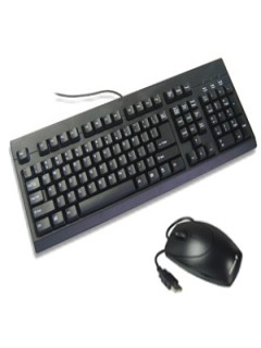 KEYBOARD+MOUSE