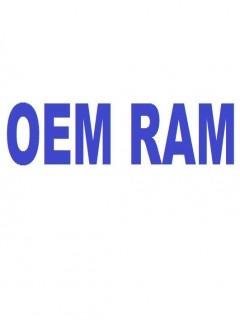 OEM RAM