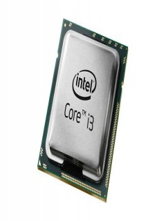 CORE I3 2ND Gen.Desktop CPU