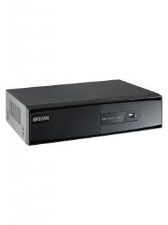 HIKVISION 4CH 2MP DVR DS-7B04HQHI-K1 METAL
