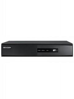 HIKVISION 8CH 2MP DVR DS-7B08HQHI-K1 METAL