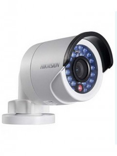 HIKVISION DS-2CE1AD0T-IRF 2MP BULLETE METAL