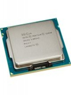 DUAL CORE 3rd Gen.Desktop CPU