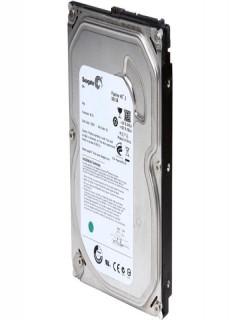 320GB Sata Import Hard Disk