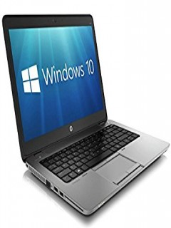 HP 840 G1 Core I5 4th Gen. LAPTOP