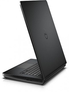 Dell Inspiron 3567 i3 7th