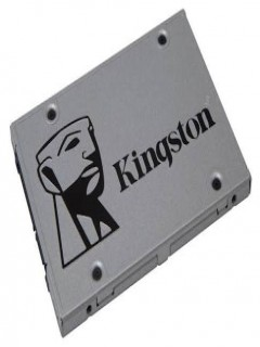 120gb SSD Drive Kingston