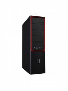 Core2Duo SYSTEM WITH 500GB HDD