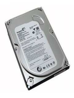 500GB DESKTOP SATA HARD DISK IMPORT