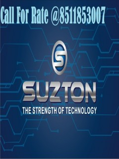 CALL FOR  SUZTON RAM ENQUIRY @ 8511853007