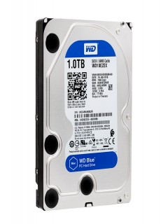 1TB INTERNAL SATA HARD DISK