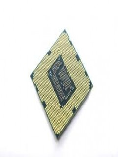 CORE I7 3rd Gen.Desktop CPU